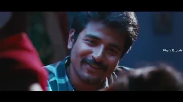 siva karthi keyan | varuthapadatha valibar sangam | Tamil Whatsapp Status Videos | KunduBulb