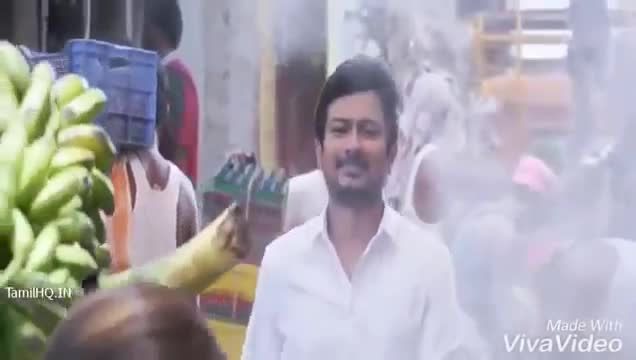 methu methuvai | manidhan | Tamil Whatsapp Status Videos | KunduBulb
