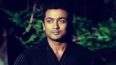 munbe vaa | mashup | Tamil Whatsapp Status Videos | KunduBulb
