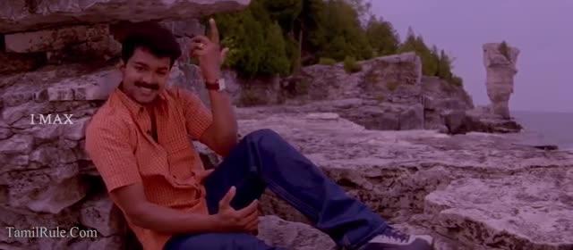 sakkarai nilave | youth | Tamil Whatsapp Status Videos | KunduBulb