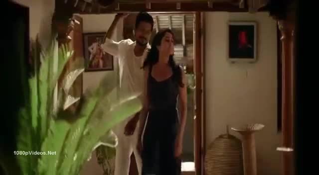 yembutu irukkuthu | Saravanan Irukka Bayamaen | Tamil Whatsapp Status Videos | KunduBulb