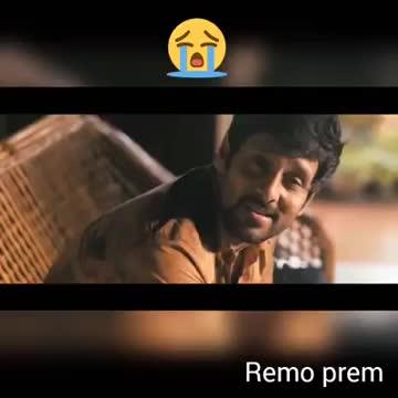kanavee kanavee | david | Tamil Whatsapp Status Videos | KunduBulb