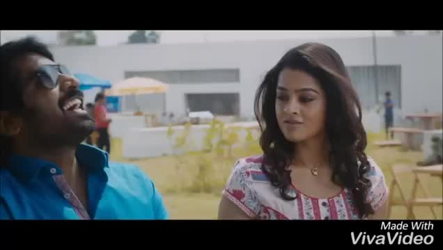 mind blowing status | puriyatha puthir | Tamil Whatsapp Status Videos | KunduBulb