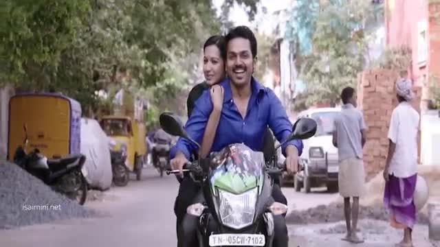 aagayam thee | madras | Tamil Whatsapp Status Videos | KunduBulb