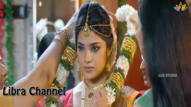yenna nadanthalum | meesaya murukku | Tamil Whatsapp Status Videos | KunduBulb