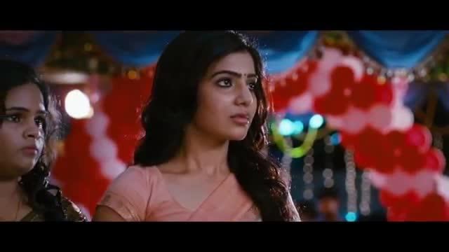 satru munbu | nee thane en ponvasantham | Tamil Whatsapp Status Videos | KunduBulb