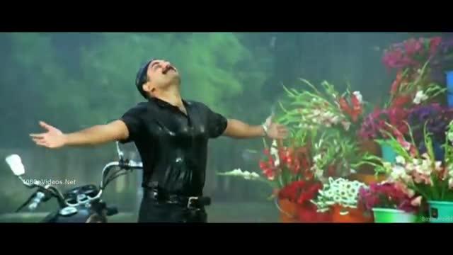 Emotions | aravind swamy | happy | Tamil Whatsapp Status Videos | KunduBulb