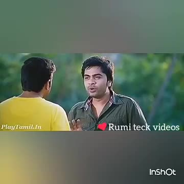 dialogue | vaalu | Tamil Whatsapp Status Videos | KunduBulb