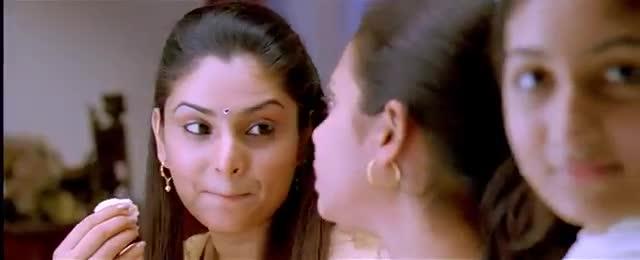 dialouge | vaaranam aayiram | Tamil Whatsapp Status Videos | KunduBulb