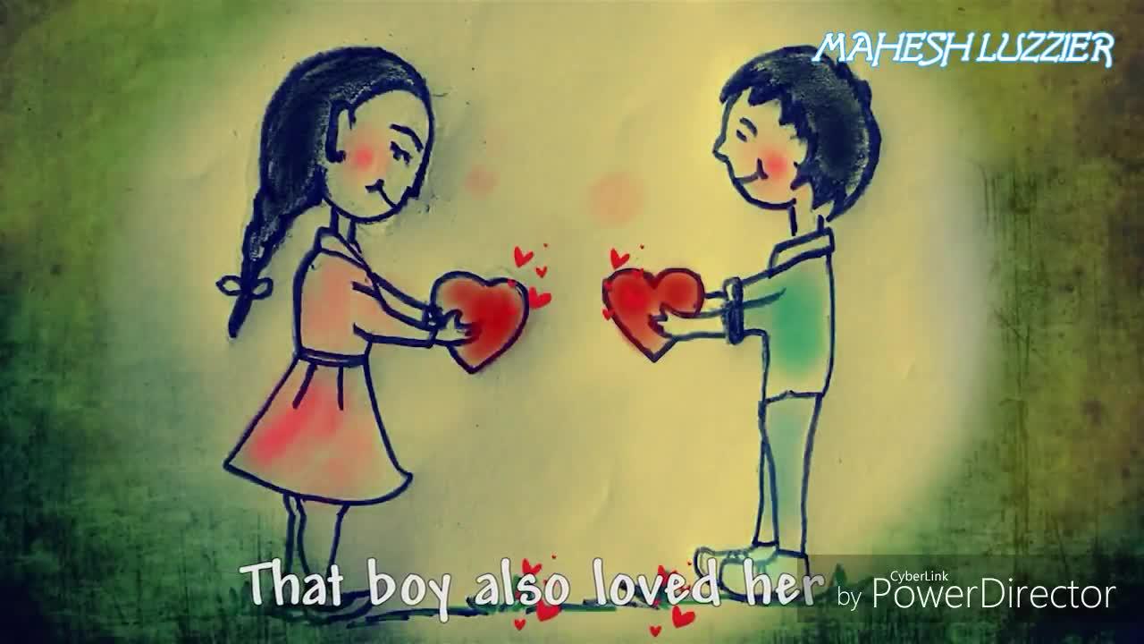 Album | Love | happy | Tamil Whatsapp Status Videos | KunduBulb