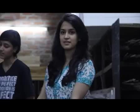 kangal irandal | album | Tamil Whatsapp Status Videos | KunduBulb
