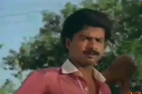 pandiyarajan Comedy | Funny | funny | Tamil Whatsapp Status Videos | KunduBulb