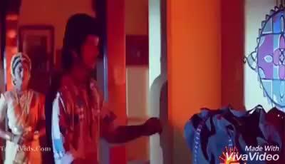 Unnai neengi | Poove Unakkaga | Tamil Whatsapp Status Videos | KunduBulb
