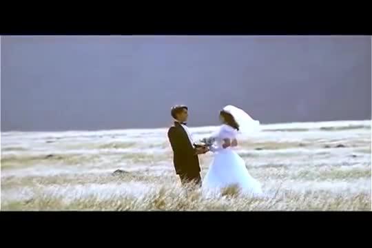 kadhal yenum | kadhalar dinam | Tamil Whatsapp Status Videos | KunduBulb