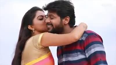 yeelo | saravanan meenatchi | Tamil Whatsapp Status Videos | KunduBulb