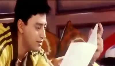 Pirivondrai Santhithen | Piriyadha Varam Vendum | Tamil Whatsapp Status Videos | KunduBulb