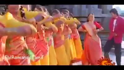 anbe un kangal | poove unakkaga | Tamil Whatsapp Status Videos | KunduBulb