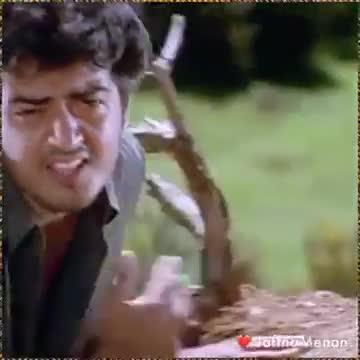 kadhalin avasthai | dheena | Tamil Whatsapp Status Videos | KunduBulb