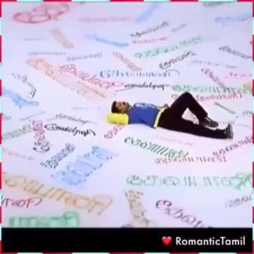thiru vizha | Vinnukum Mannukum | Tamil Whatsapp Status Videos | KunduBulb