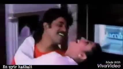 kadhal thaimai | Ratchagan | Tamil Whatsapp Status Videos | KunduBulb