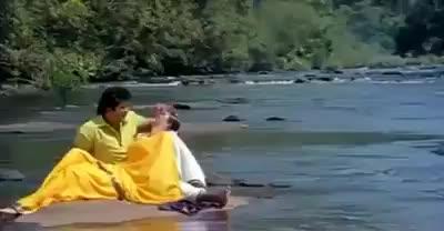 mulai poo | classical | Tamil Whatsapp Status Videos | KunduBulb