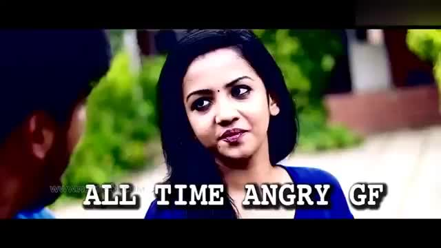 Album | Love | failures | boys | dialogues | Tamil Whatsapp Status Videos | KunduBulb