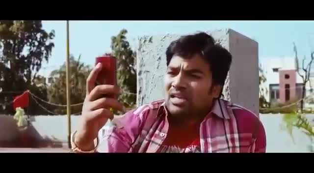 Album | Love | feelings | failures | boys | Tamil Whatsapp Status Videos | KunduBulb