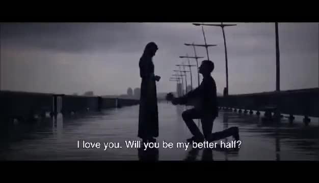 Album | Love | dialogues | boys | Tamil Whatsapp Status Videos | KunduBulb