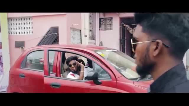 Misc | vijay | Tamil Whatsapp Status Videos | KunduBulb
