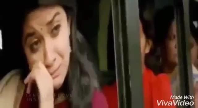 asai varthai | remo | Tamil Whatsapp Status Videos | KunduBulb