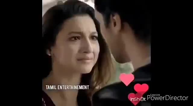 Album | Love | boys | girls | Tamil Whatsapp Status Videos | KunduBulb