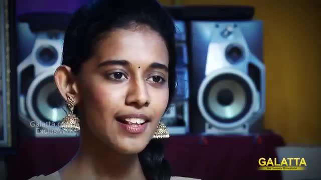 Emotions | stage | Tamil Whatsapp Status Videos | KunduBulb