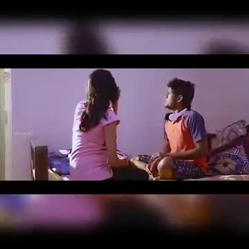 Emotions | sisters | Tamil Whatsapp Status Videos | KunduBulb