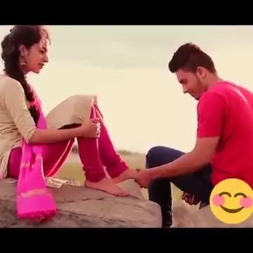 nee irukum idam | album | Tamil Whatsapp Status Videos | KunduBulb