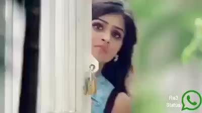 unna kati | serial | Tamil Whatsapp Status Videos | KunduBulb