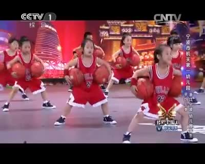 Misc | kids babies baby | dance | Tamil Whatsapp Status Videos | KunduBulb