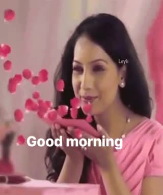 Misc | greetings | good morning | Tamil Whatsapp Status Videos | KunduBulb