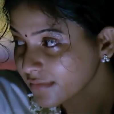 un perai solum pothe | angadi theru | Tamil Whatsapp Status Videos | KunduBulb