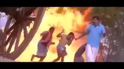 vadivelu Comedy | Funny | comedy | Tamil Whatsapp Status Videos | KunduBulb