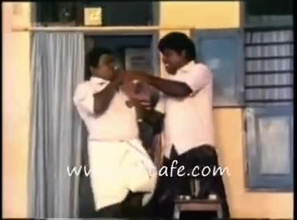 goundamani Comedy | Funny | comedy | drink drunk | Tamil Whatsapp Status Videos | KunduBulb