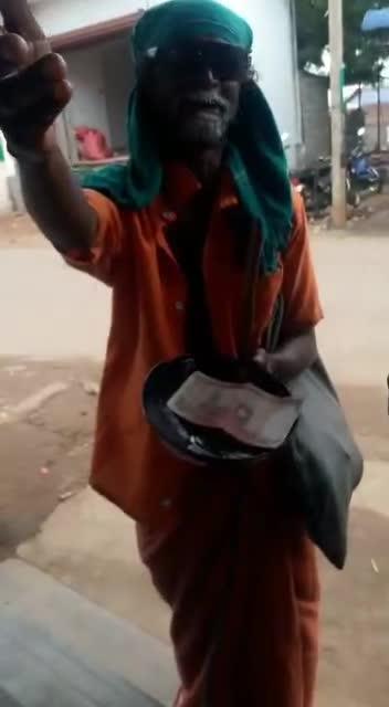 Funny | funny | Tamil Whatsapp Status Videos | KunduBulb