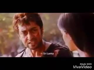 Emotions | tamilan | Tamil Whatsapp Status Videos | KunduBulb