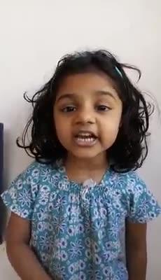 Emotions | kids babies baby | Tamil Whatsapp Status Videos | KunduBulb