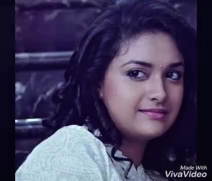 selai kattum | album | Tamil Whatsapp Status Videos | KunduBulb
