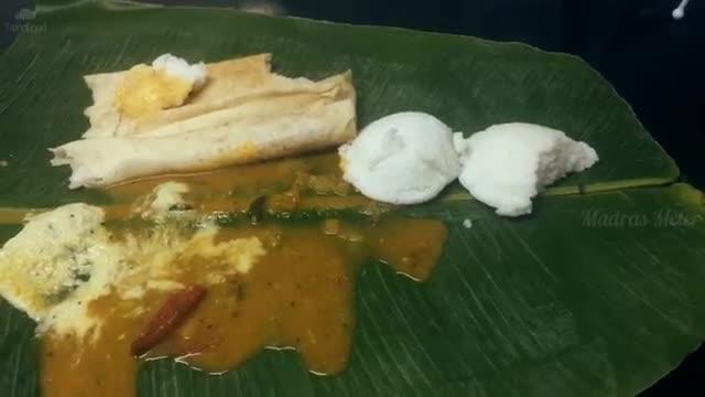 Emotions | awareness | agriculture | nation | tamil | motivation | Tamil Whatsapp Status Videos | KunduBulb