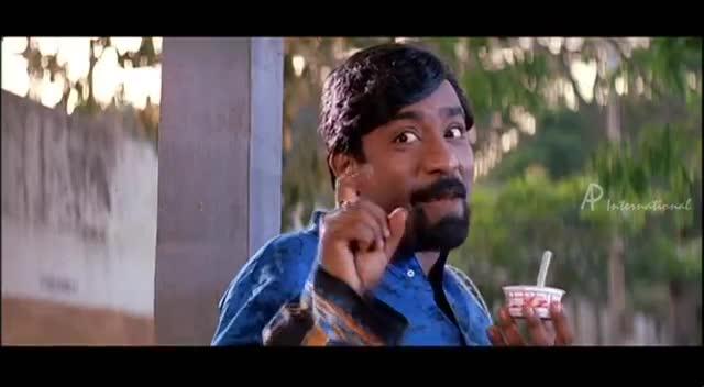 Funny | prank | Tamil Whatsapp Status Videos | KunduBulb