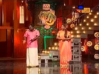 Funny | stage | Tamil Whatsapp Status Videos | KunduBulb