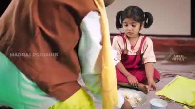 Viral | awareness | emotion | nation | Tamil Whatsapp Status Videos | KunduBulb