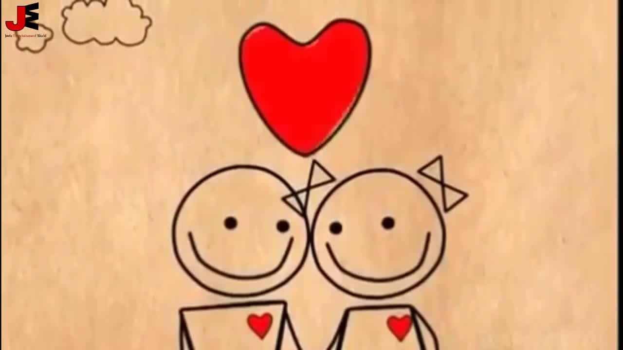 Album | Love | feelings | Tamil Whatsapp Status Videos | KunduBulb