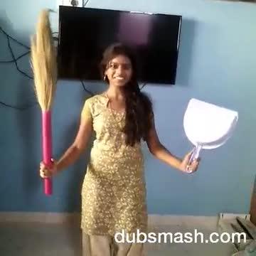 Funny   dubsmash   Tamil Whatsapp Status Videos   KunduBulb